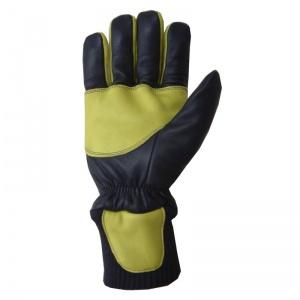 Southcombe Firemaster Falcon Gloves Sb02459a